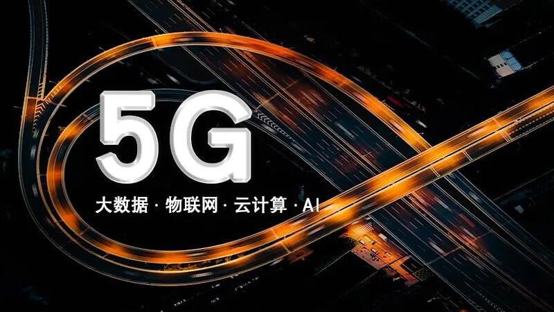800x450-zh-cn-news-2020-06-30-1_312321_0.jpg