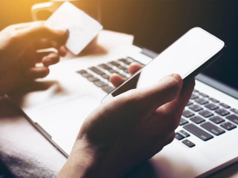 Australian Retailer Deploys Vertiv SmartRow for Growing E-Commerce Business