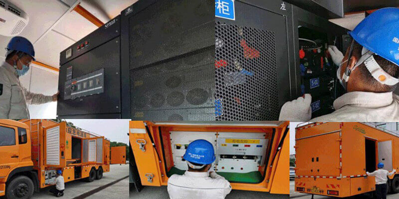 800x400-zh-cn-news-2020-07-14-3_312345_0.jpg