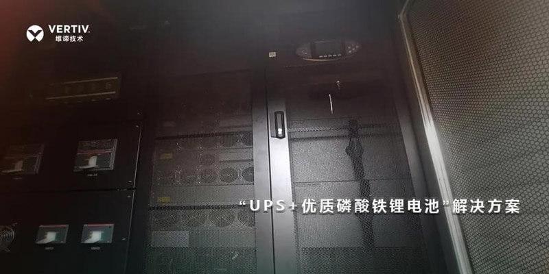 800x400-zh-cn-news-2020-07-14-4_312346_0.jpg