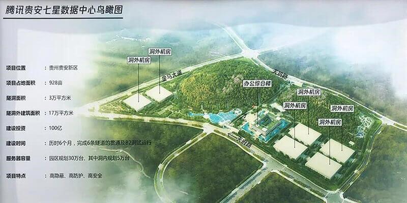 800x400-zh-cn-news-2020-07-08-1_312331_0.jpg