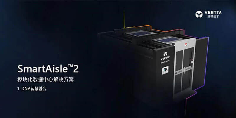 800x400-zh-cn-news-2020-07-20-3_312349_0.jpg